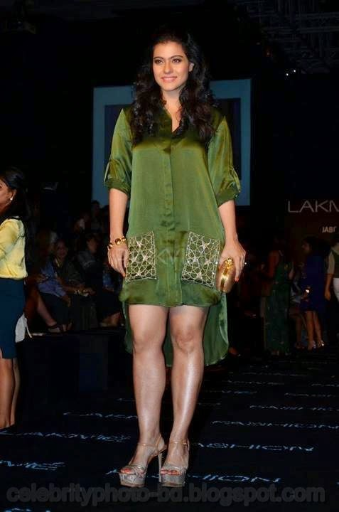 Kajol+Mukherjee+Devgan's+Hot+Photos+In+Tight+Dresses+2014001