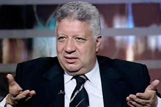 اخبار الويب العربى Arab Web News