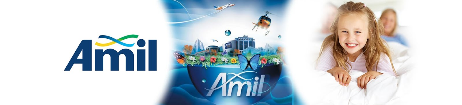 AMIL - MEDMAIS
