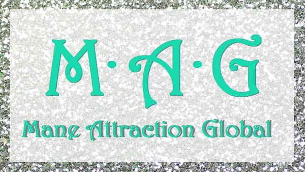 Mane Attraction Global