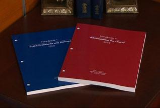 trabajo unidad 5 manuales de normas y procedimientos