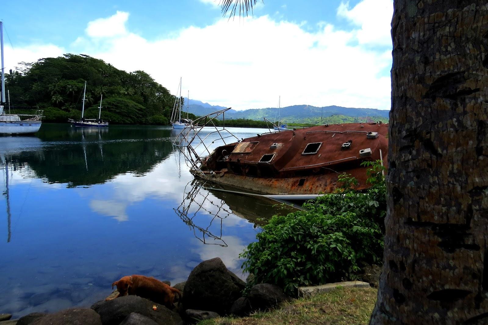 Sailboat Rental Big Island Hawaii