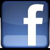 Add My Facebook !