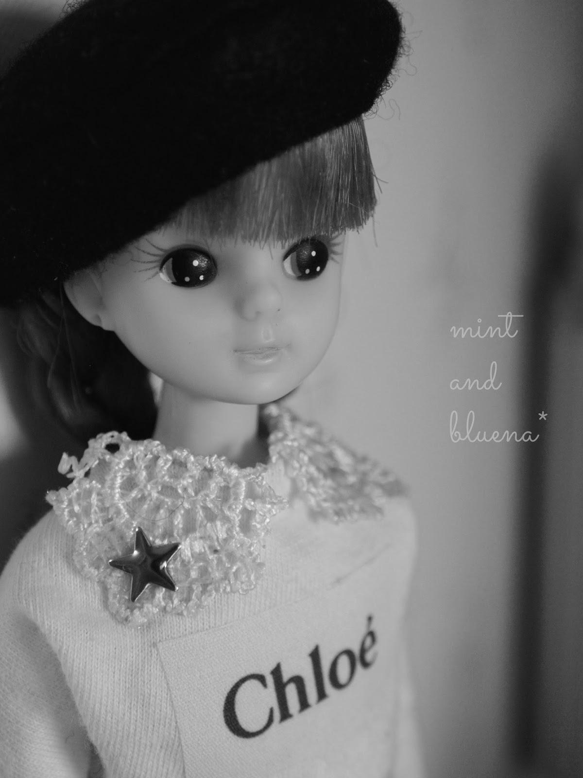 網浜直子の画像 p1_8
