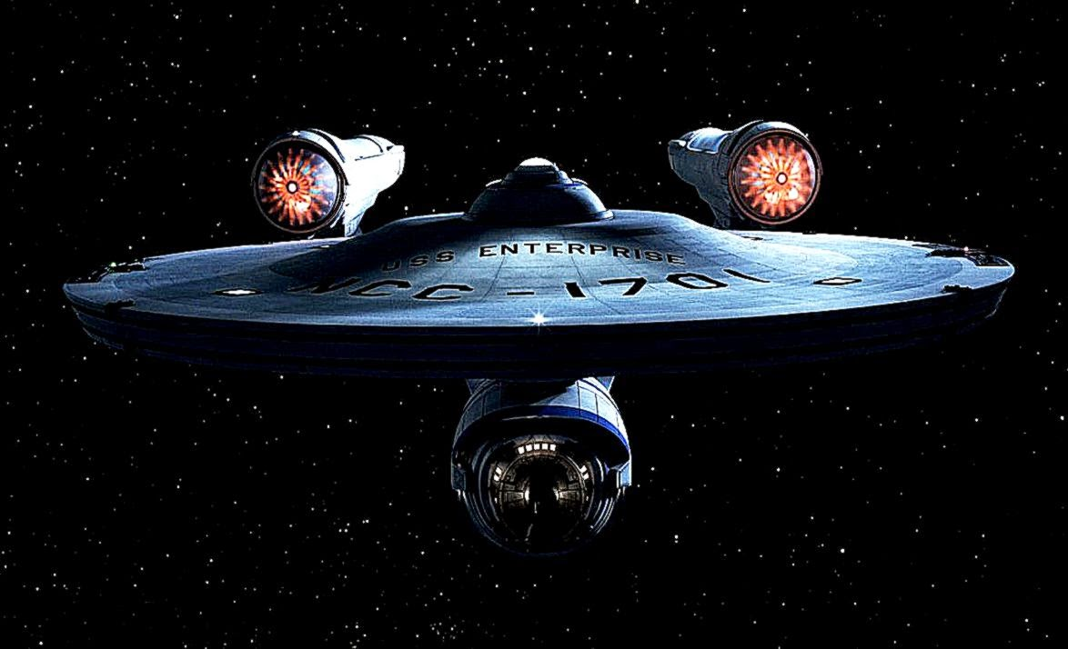 Download   Wallpaper Home Screen Star Trek - star-trek-wallpapers-hd-wallpapers-gallery  Image_511429.jpg