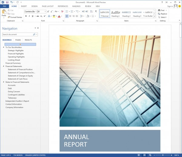 Office Word 2013 600x516 Microsoft Office Pro Plus 2013 Full + Crack Full Version Free Download