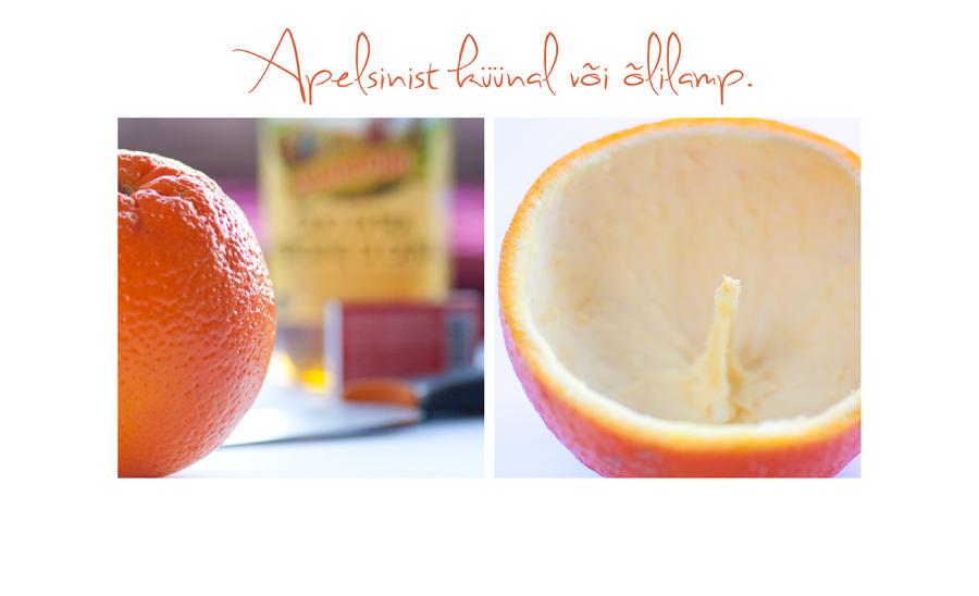 apelsinist-kyynal-olilamp
