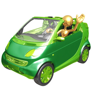 agente gratis cuotas de autos insurance miami