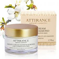 Night Rejuvenating Skin Creams for beautiful skin