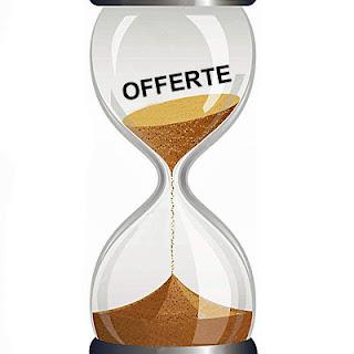 http://www.loacenter.com/outlet-offerte-lampo/offerte-prodotti-bellezza.html