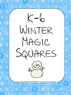 http://1.bp.blogspot.com/-JCEsGOv2C0M/UqUceaU-TII/AAAAAAAAG7I/LYsE0iQWkkg/s320/Winter.png