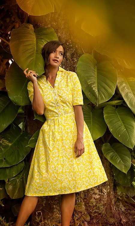 Shabby Apple. , likes · 56 talking about this. Beautiful Dressing Shouldn't Be Complicated techriverku3.gq