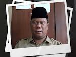 Drs. Rahmat