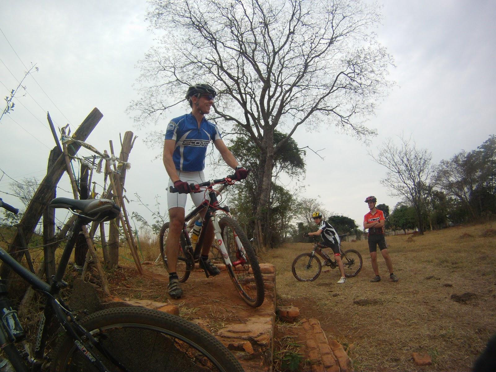 Circuito Xco : Passos mountain bike circuito xco mtb