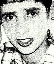 Thiago SolraC .