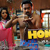 Machane Machu mp3 song Download( Honey Bee)