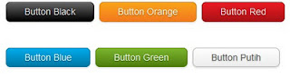Style Design Button CSS3