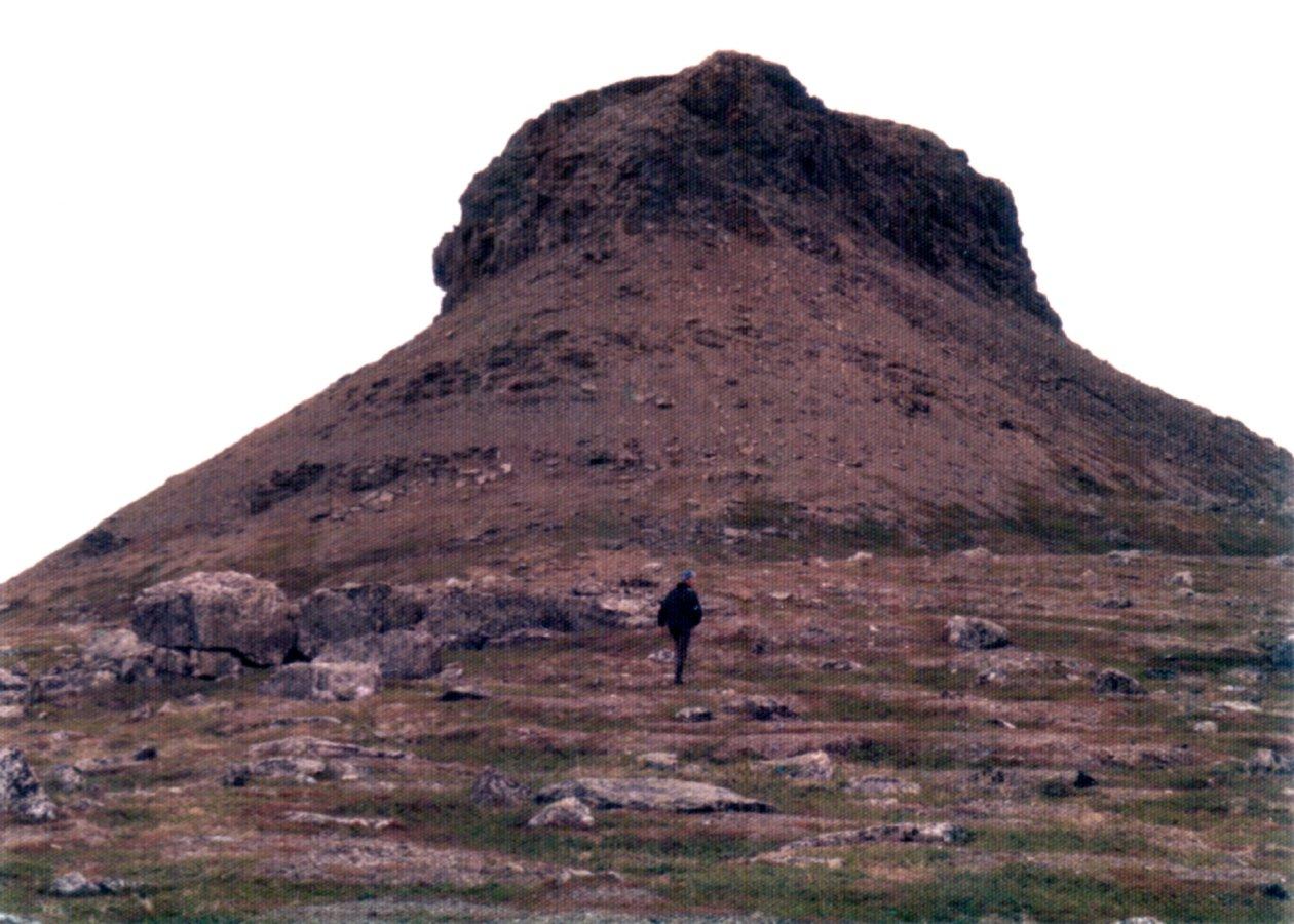 1975-07-Yliperä
