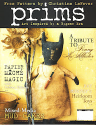 PRIMS Magazine-Autumn 2010-Pages 126 - 127