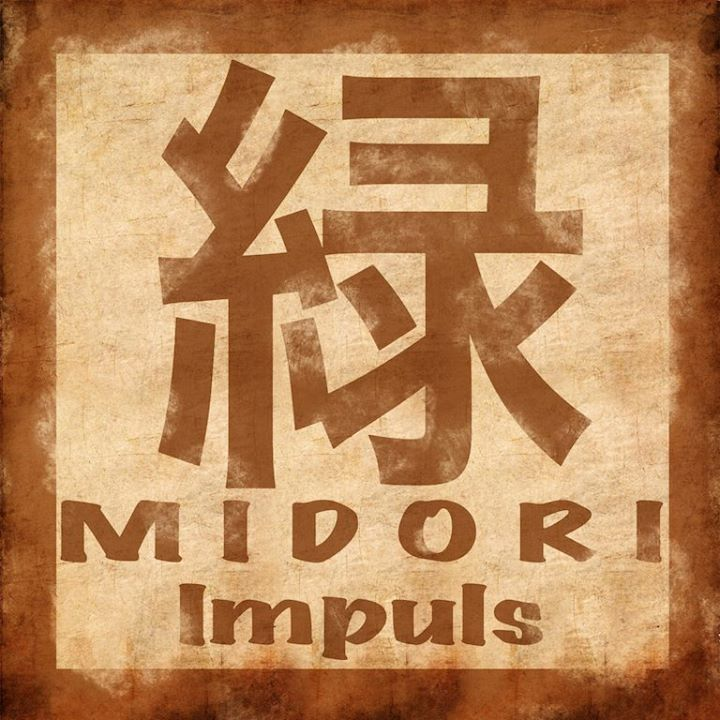 Midori_Impuls