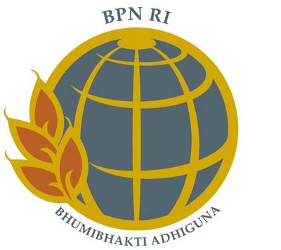 bpn online