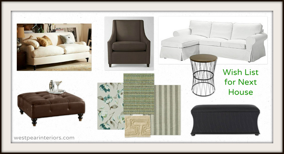 if I could tell stepmothers of adult children anything  Houzz