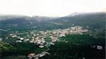Tροιζήνα ...the village