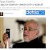 Paulo Coelho: ¿alguna objeción desde la fe cristiana?