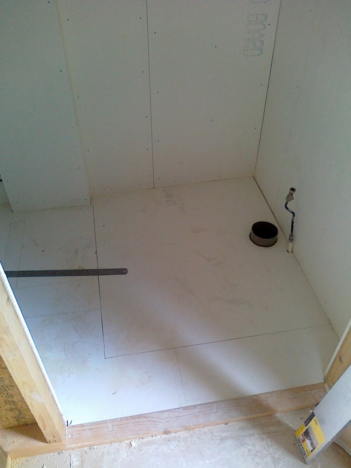 Kauparve projektet: 06/01/2011   07/01/2011
