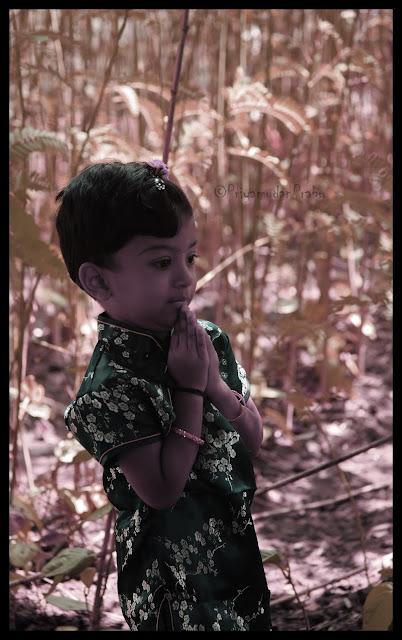 குழந்தைகள் (புகைப்படம்)-Photography Pravalika1+(2)