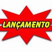 GOSPEL LANÇAMENTO 2014 - EXCELENTE... - (DETALHES NO VERSO)