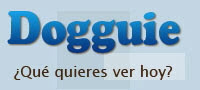 DOGGUIE