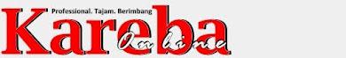 www.karebaonline.com