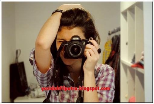 pose-DLSR-yozidahfilputra.blogspot.com