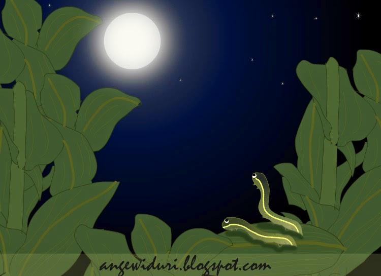 ilustrasi-fabel-cerita-binatang-dongeng-anak-bergambar