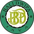Bank BPD Bali