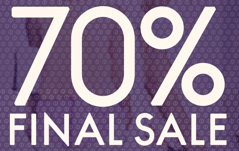 rea 70 procent