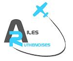 Aéroclub de Rodez