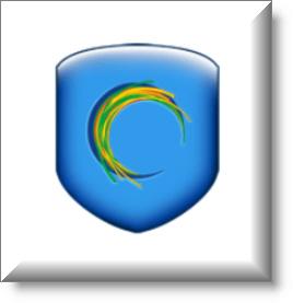 تحميل هوت سبوت شيلد 2013 | تحميل برنامج Hotspot Shield مجانا وبرابط مباشر