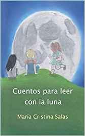Cuentos para leer con la luna en papel