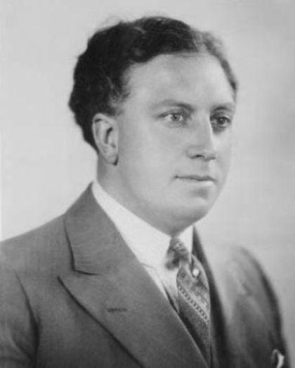 BRITISH TENOR WALTER WIDDOP (1892-1949) CD