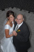 My cute grandpa, I miss you