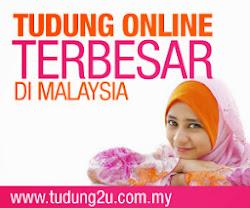 Tudung Online Terbesar