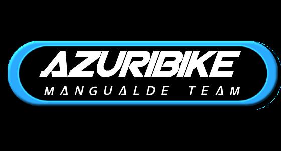 Azuribike - O Mundo das bicicletas