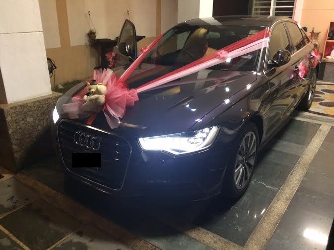 Wedding research malaysia june 2015 website httpshyperluxurycarwedding car rentalvintage wedding car rental malaysia junglespirit Choice Image