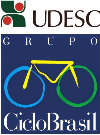 http://www.cefid.udesc.br/ciclo/