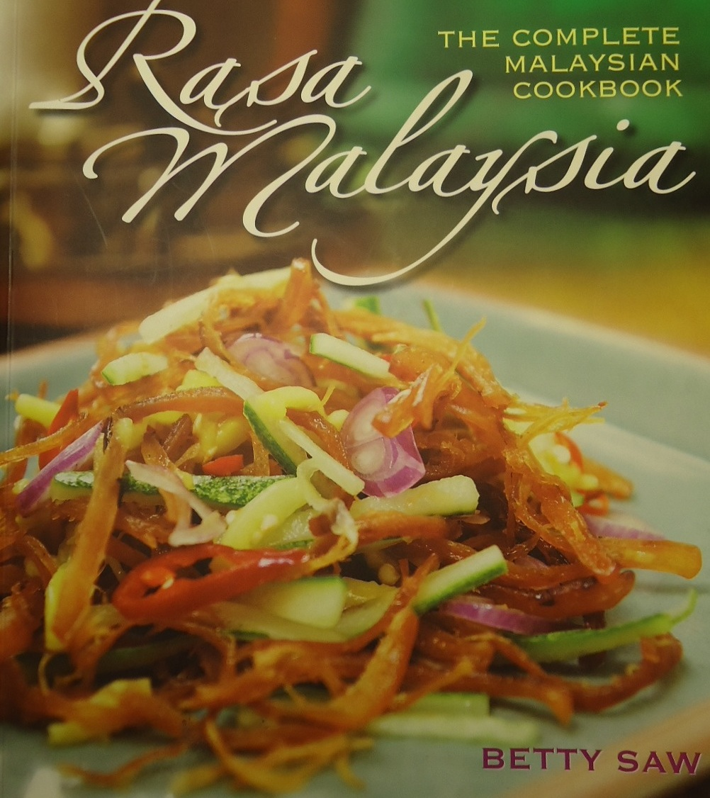 I live to eat and eat to live cook the books rasa malaysia beef cook the books rasa malaysia beef rendang forumfinder Gallery