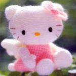 http://translate.googleusercontent.com/translate_c?depth=1&hl=es&rurl=translate.google.com&sl=ru&tl=es&u=http://madam-mirage.ru/blog/amigurumi_hello_kitty_angel/2013-04-03-25&usg=ALkJrhiV-dt-_XJfZRsFELg9ckhXzWfT6w