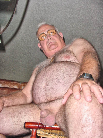 burlyfurrymen1000_1 Hairy Chubby Daddy Men
