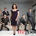 Top 10 Melhores Séries de 2013: 5ª Posição - THE GOOD WIFE